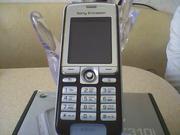 продам sony ericsson K310i!