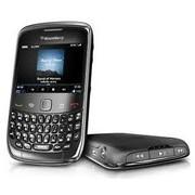 BlackBerry 9330 NEW