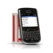 BlackBerry 9650 BOLD cdma+gsm