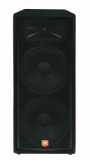Акустические комплекты звука JBL серии АЕ,  АС, VP.CBT .VRX