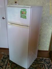 Продам холодильник Норд (б/у)