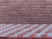 Фасадная плитка Николаев,  Ивеко