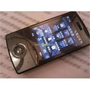 htc Touch Diamond 6950 cdma