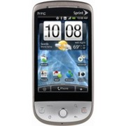 htc Droid HERO