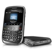 blackBerry 9330 cdma