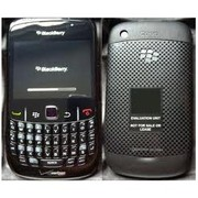 blackBerry 8530 cdma