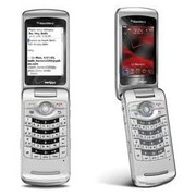 blackBerry 8230 cdma