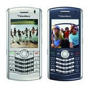 BLACKBERRY 8130 CDMA