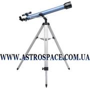 Телескоп рефрактор Konus Konuspace6