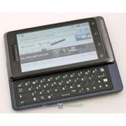 Motorola Droid 2 Global GSM+CDMA