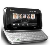 HTC Touch Pro 2 CDMA+GSM