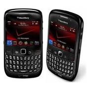 blackBerry 8530 cdma