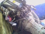 Продам двигатель опель омега В