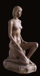 Скульптуры и рельефы  на заказ