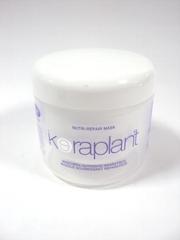 Lisap (Лизап) - краски для волос,  шампуни и маски для волос,  уход...