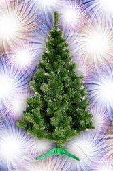 Новогодние искусственные елки и сосны от производителя,  ОПТ и РОЗНИЦА