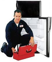 Ремонт Холодильника Николаев. ремонт холодильников в николаеве