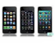 Продам самую точную и лучшую на рынке телефонов копию Iphone 3G