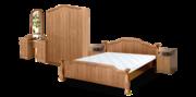 Спальный гарнитур Татьяна