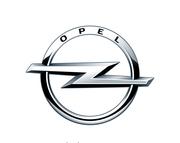 Продам коленвал на Opel Astra F 1.7D