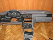 Продам панель приборов Opel Astra F