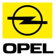 Продам б/у запчасти на Opel Astra F
