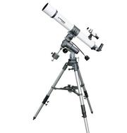 Телескоп рефрактор Bresser R-90
