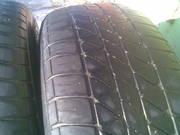 Продаю 3 шины Matador mp31 R14 195/65.