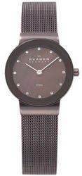 часы Skagen 358SDDD