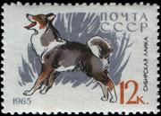 марки от61 - 00