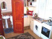 Недорого посуточно 2-ух. к.  квартира,  г. Николаев,  на Советской -250