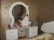 Продается белая итальянская спальня