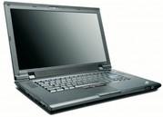 Замена клавиатур ноутбуков,  ремонт и чистка