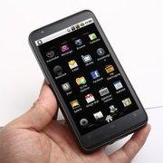 A1000  Android 2.2 мобильный телефон Wifi TV GPS (Бесплатная доставка)