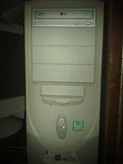 Продаю компьютер!