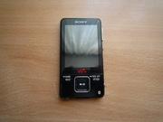 Продаю Sony Walkman NWZ-A826KB 4Gb