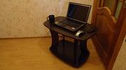 Продаю журнальный/кофейный (или для ноутбука) столик