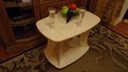 Продаю журнальный (кофейный,  или для ноутбука) столик