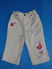 Большой выбор одежды для детей на любой вкус