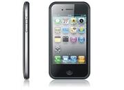 iPhone 5G W66 2Sim+Wi-Fi тонкий