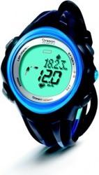 Водонепроницаемые часы для занятия спортом.