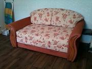 Продам диван Милан