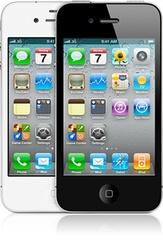 iPhone 4G s888 2SIM+Wi-Fi