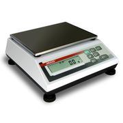 Весы всех типов,  весы электронные – Весы АКСИС Украина