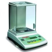 Весы аналитические,  весы лабораторные,  весы ювелирные