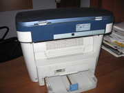 Принтер HP Laser Jet 1020