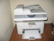 МФУ Xerox Rhaser 3200 MFP