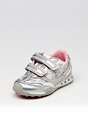 Продам детские кроссовки GEOX 23 разв идеальном состоянии 179e5c75859b8