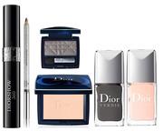 Купить парфюмерию оптом косметику из Европы Хорватия в Нтколаеве