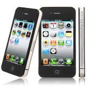 iPhone 4S 2Sim.
